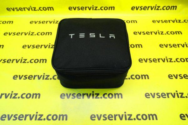 Фаркоп новый c ключами для Tesla Model Х