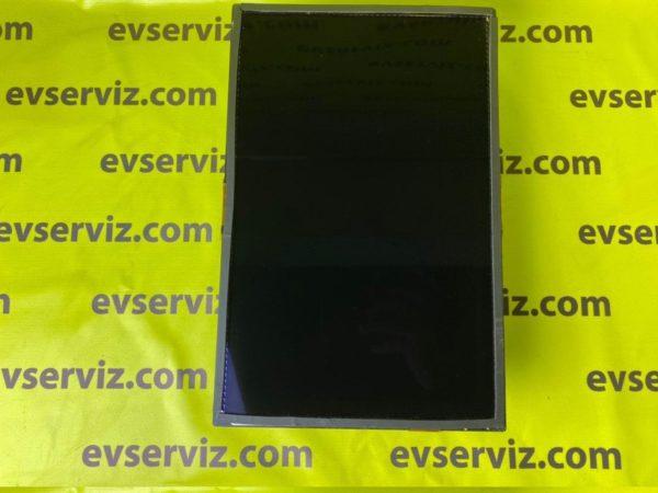 Центральный дисплей сенсорный (2019) экран для Tesla Model S