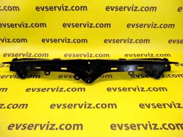 Кронштейн накладки V-образной REST NEW Tesla Model S