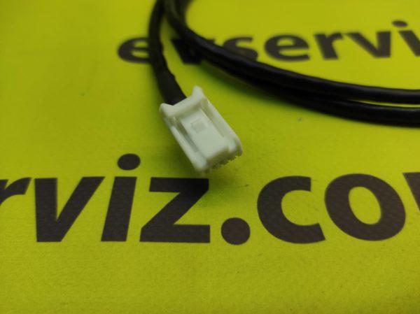 Диагностический кабель Ethernet длина 1,5м Tesla Model 3/Y