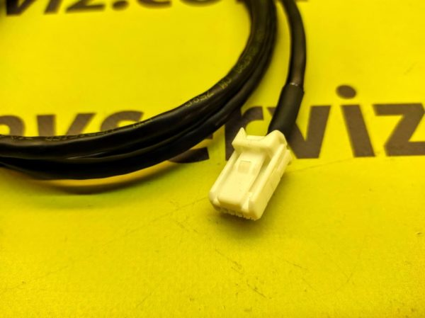 Tesla Diagnostics Cable Ethernet, 4.9ft Model 3/Y